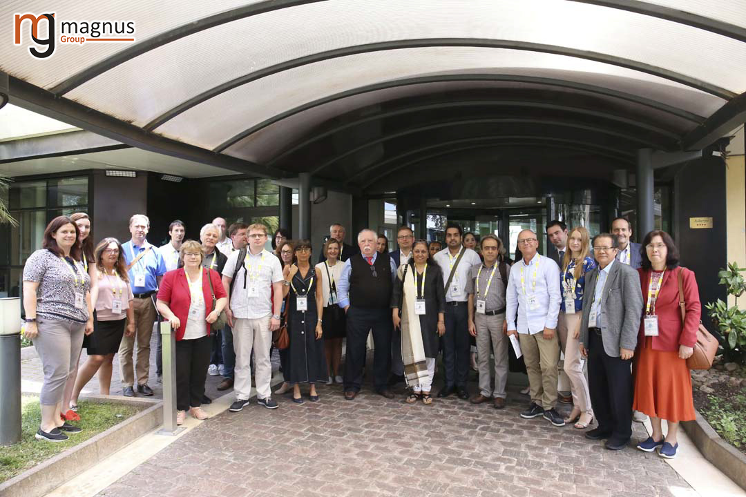Ethnomedicine Conferences