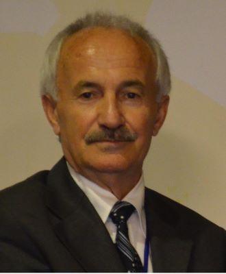 Speaker for Chemistry 2021