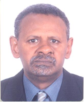 Keynote Speaker for International Chemistry Conferences