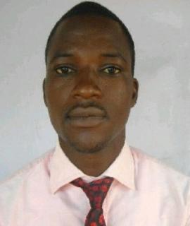 Speaker at Chemistry World Conference 2021 - Ayodele Olajide