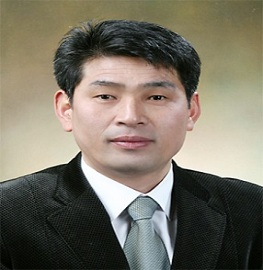Potential speaker for catalysis conference - Choong Kil Seo