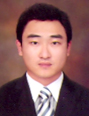 Potential speaker for catalysis conference - Hohyeong Kim