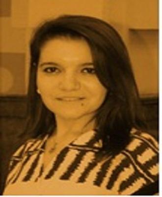 Respected Speaker for Chemistry 2021 Conference - Sevinj N Osmanova