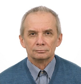 Potential speaker for catalysis conference - Wlodzimierz Tylus